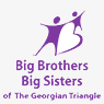 big brothers big sisters of the georgian triangle
