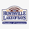 huntsville chamber of commerce logo