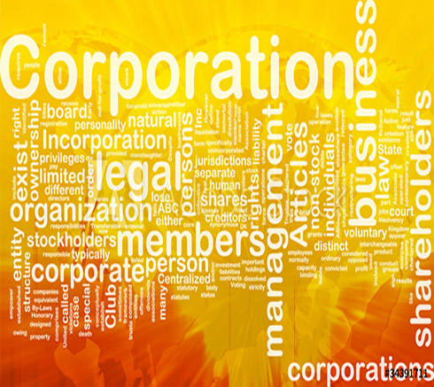 incorporation_graphic